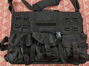 NRA Briefcase laptop bag for Sale in Vancouver, WA