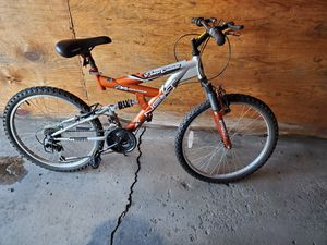 Next bike for Sale in Rogers, MN