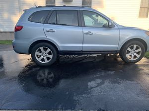 SUV for Sale in Aberdeen, MD