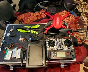Drone for Sale in Gastonia, NC