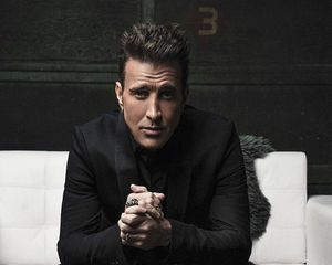 2 Tickets for Scott Stapp Tuesday 9/27 Seattle Triple Door for Sale in Snohomish, WA