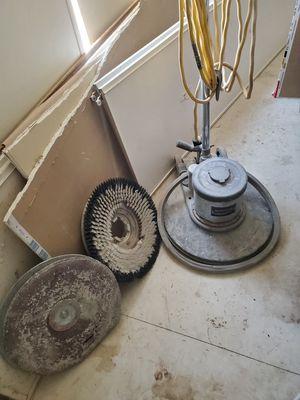 Floor scrubber for Sale in Buckeye, AZ