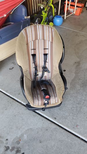 Carseat for Sale in Upland, CA