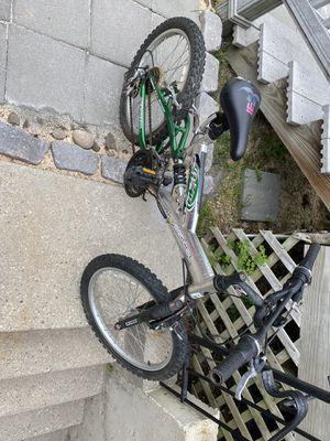 Kids Bikes for Sale in Laurel, MD
