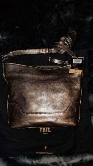 Patricia NASH, Frye, Vera BRADLEY, FOSSIL purses for Sale in Fresno, CA