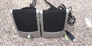 Computer speakers for Sale in Poway, CA