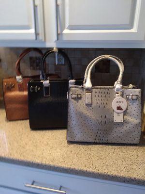 Large selection of handbags for Sale in Virginia Beach, VA