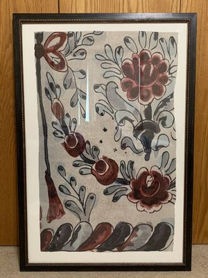 Wall Picture Frame for Sale in Round Rock, TX