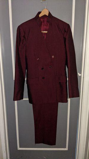 Men's Suit for Sale in Las Vegas, NV