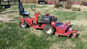 Ferris mower for Sale in Madison Heights, VA