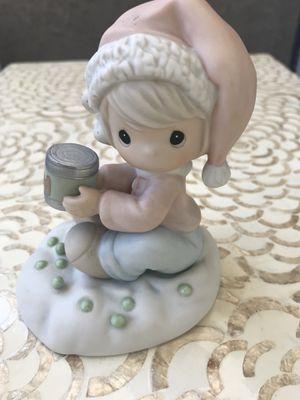 Precious Moments Figure for Sale in Walnut, CA