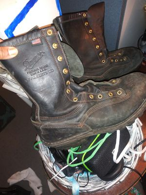 Danner mens size 11 for Sale in Portland, OR