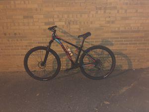 GIANT trail bike for Sale in Morningside, MD