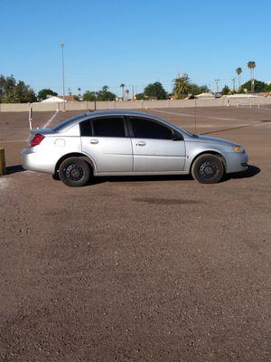 Saturn for Sale in Phoenix, AZ