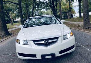 2005 Acura TL for Sale in Washington, DC