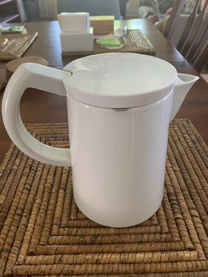 Snowden softbrew coffee maker for Sale in Boise, ID