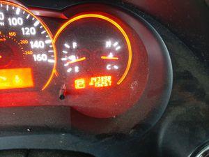 2006 Nissan altima 2.5s for Sale in Richmond, VA