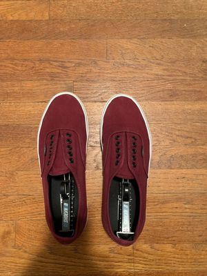 Vans Men's Size 11 for Sale in West Covina, CA