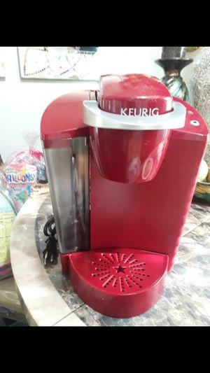 Keurig coffee machine for Sale in Upper Darby, PA