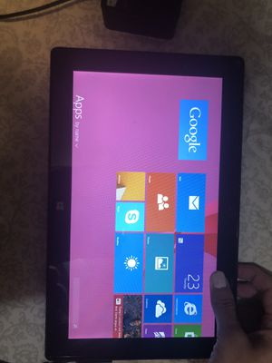 Microsoft Surface RT for Sale in Scottsdale, AZ