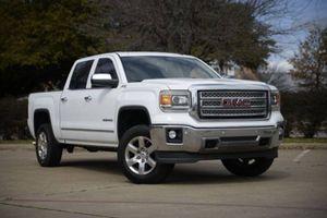2014 GMC Sierra 1500 for Sale in  Richardson, TX