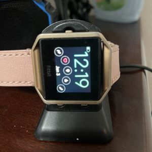Fitbit for Sale in Houston, TX
