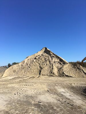 Sand for Sale in Chesapeake, VA