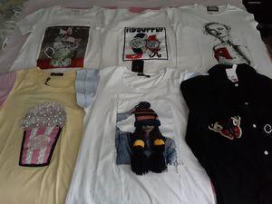 Blusas de moda for Sale in Houston, TX