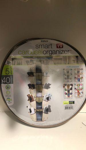 Smart closet Organizer for Sale in Woodbridge, VA