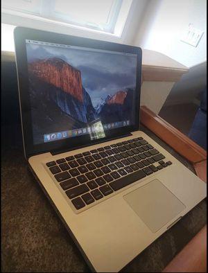 MacBook pro 2008 for Sale in Millington, TN
