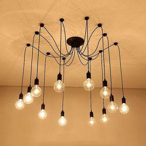 LED chandelier vintage for Sale in Framingham, MA