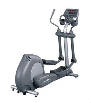 Elliptical for sale for Sale in Tampa, FL