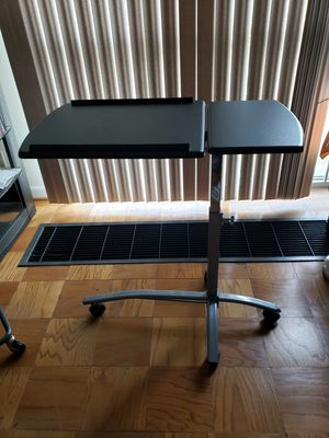 Laptop table for Sale in Washington, DC