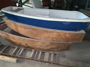 Sailboat for Sale in Elmsford, NY