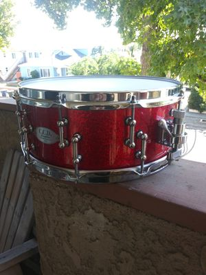 CCD custom-made Maple kit for Sale in Alhambra, CA