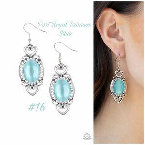 Jewelry/ Earrings for Sale in Los Angeles, CA