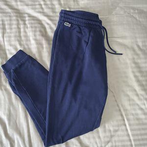 Lacoste women's Sport Pants for Sale in Sterling, VA