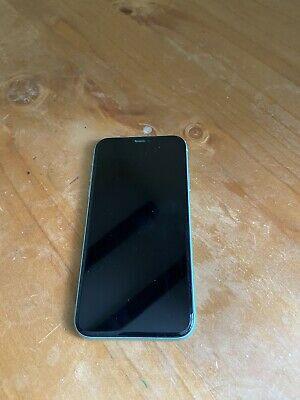 iPhone 11 for Sale in La Cañada Flintridge, CA