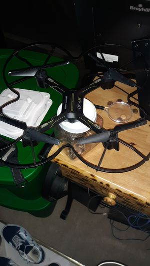 Nice Drone works great for Sale in Norfolk, VA