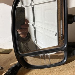 2006 Ford F250 Mirrors for Sale in Denver, CO