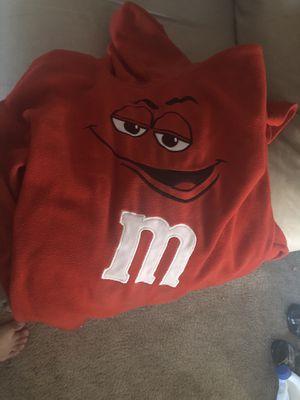 M&M Robe for Sale in Buckeye, AZ