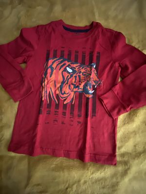 Kids clothes size 5/6 for Sale in Fresno, CA