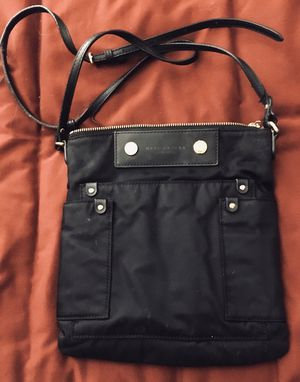 Bag by Marc Jacobs New York for Sale in Glendale, AZ