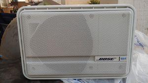 Bose 151 speakers (2 speakers) brand new for Sale in Glendale, AZ