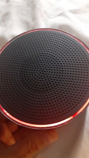 Core audio speaker for Sale in Austell, GA