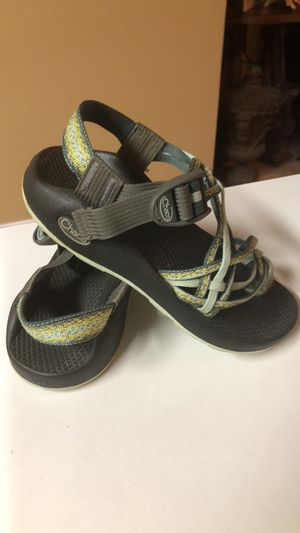 Chaco sandals size 5 for Sale in Burleson, TX