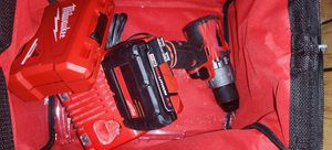 Hammer drill for Sale in Odessa, TX