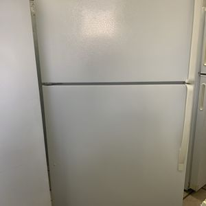 Whirlpool Fridge+ Stove Premier (delivery+install Available) for Sale in City of Industry, CA