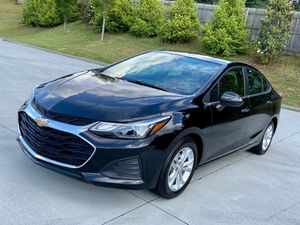 2019 Chevy Cruze Lt for Sale in Clarkston, GA