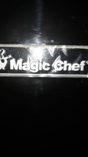 Brand new Magic chef mini refrigerator for Sale in Phoenix, AZ